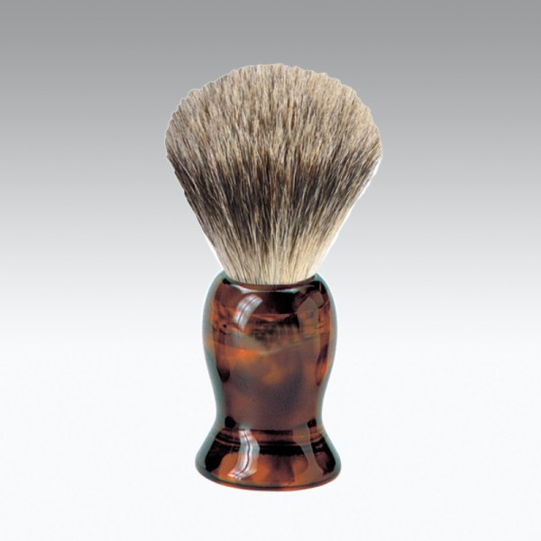 Jasp 233 Badger Hair Ii 176 Shaving Brush Koh I Noor
