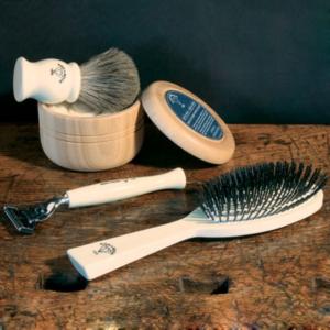 Classic brushes
