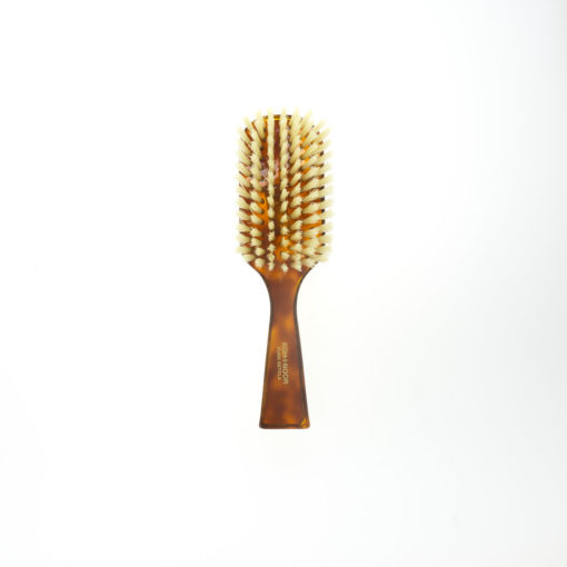 Koh-I-Noor Hair Brushes