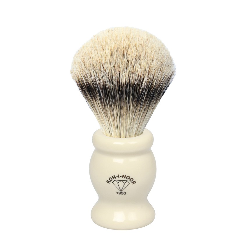 Selecting the Right Shaving Brush