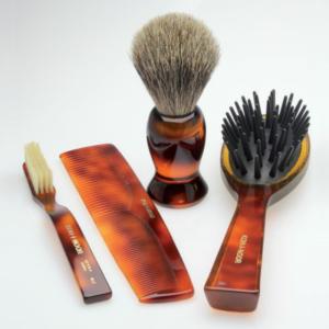 Jaspé Collection
